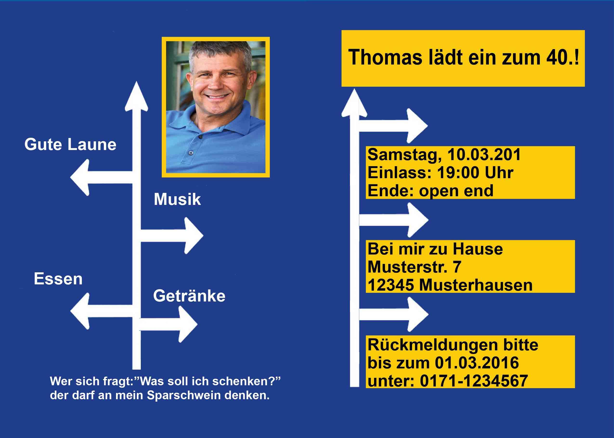 Einladung Zum 60 Geburtstag : Einladung Zum 60. Geburtstag Frau - Geburstag Einladungskarten ...