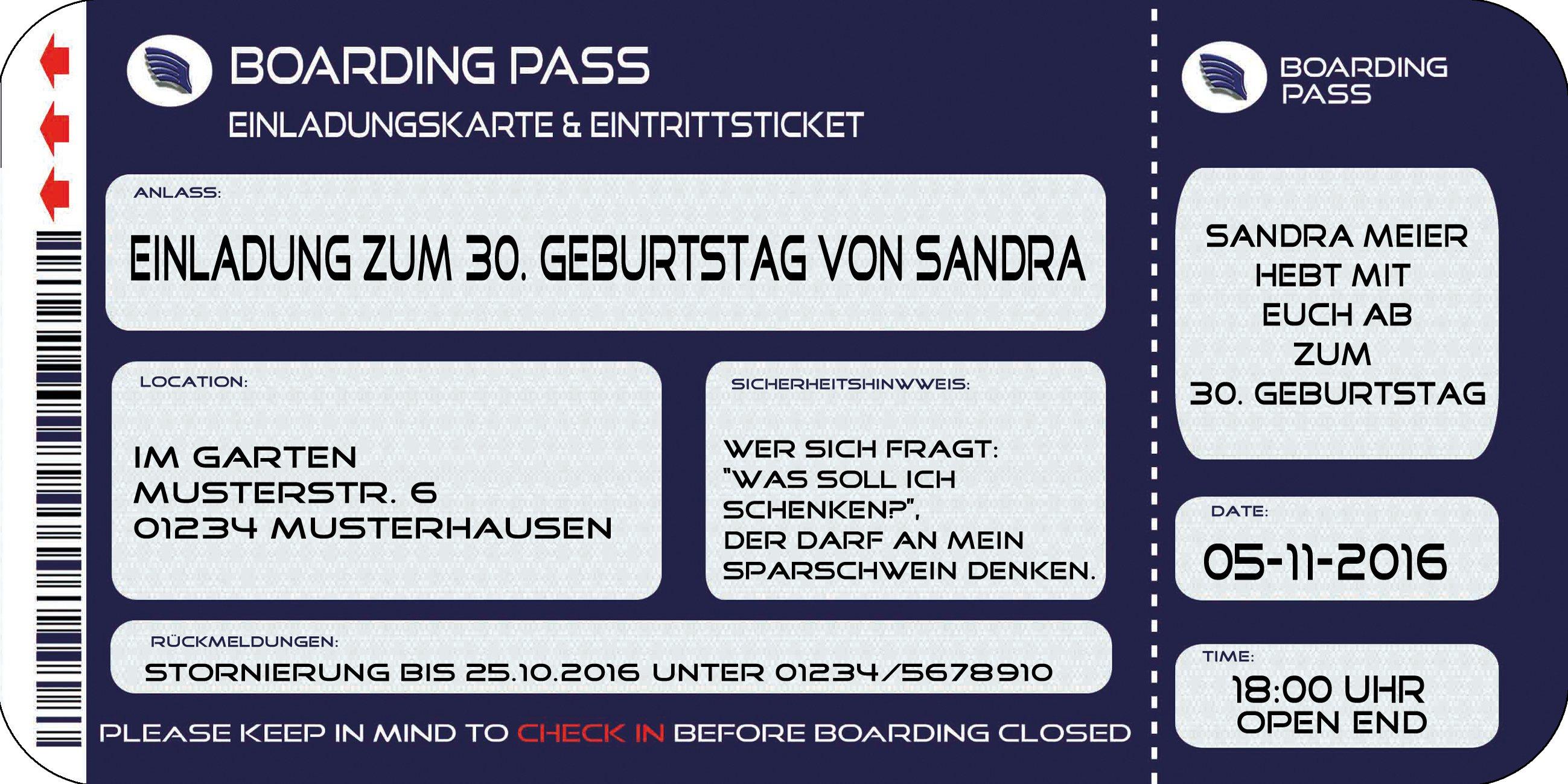 Einladungskarten Zum 75 Geburtstag Elegant Frei Einladung: Geburtstag Einladung Vorlage : Einladung Geburtstag
