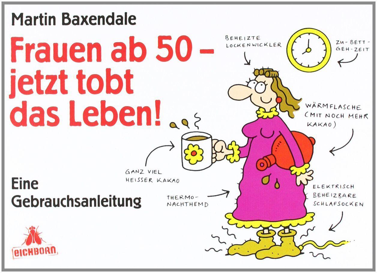 Einladungskarten 50 Geburtstag Lustig : Einladung 50 ...