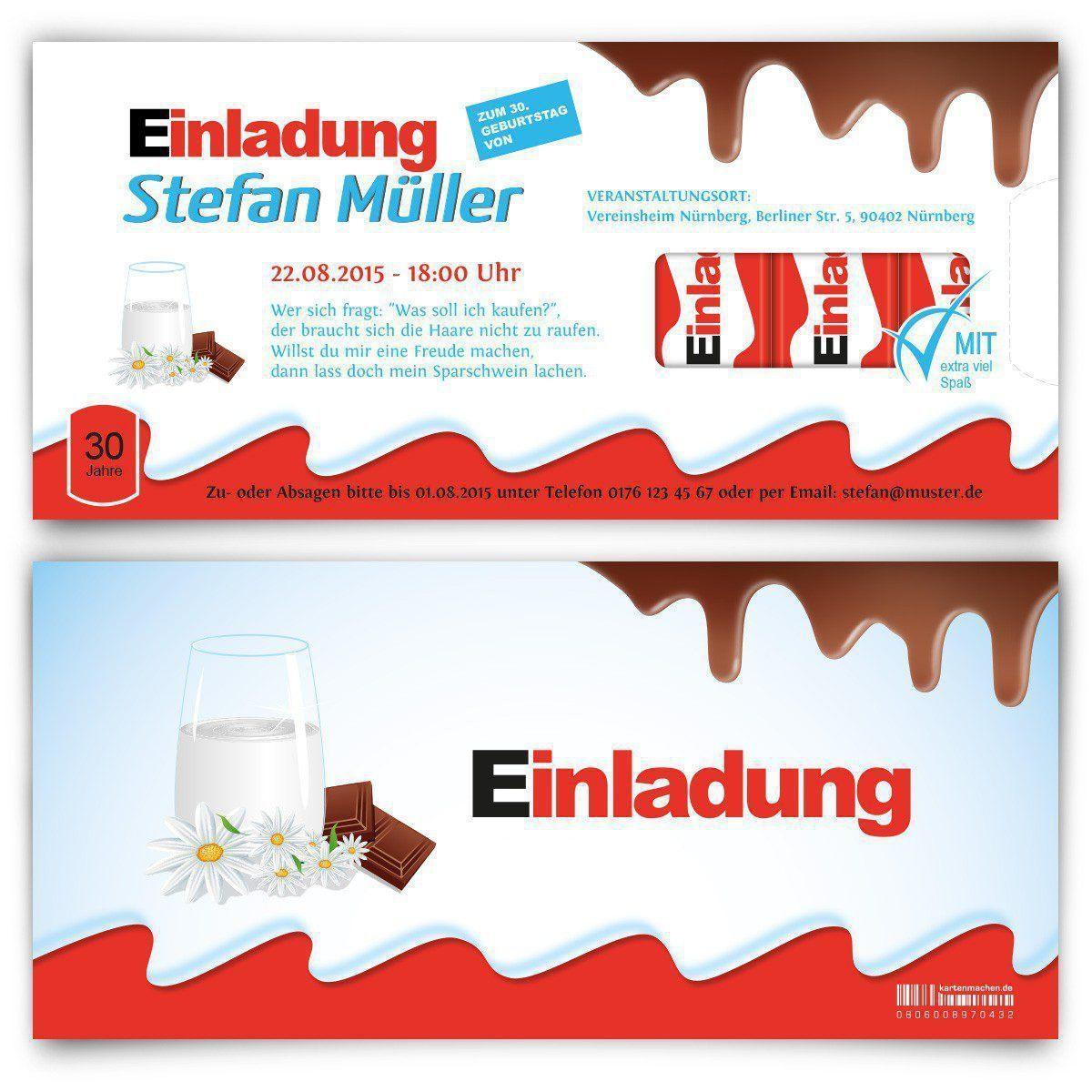 Singles aus Deutschland