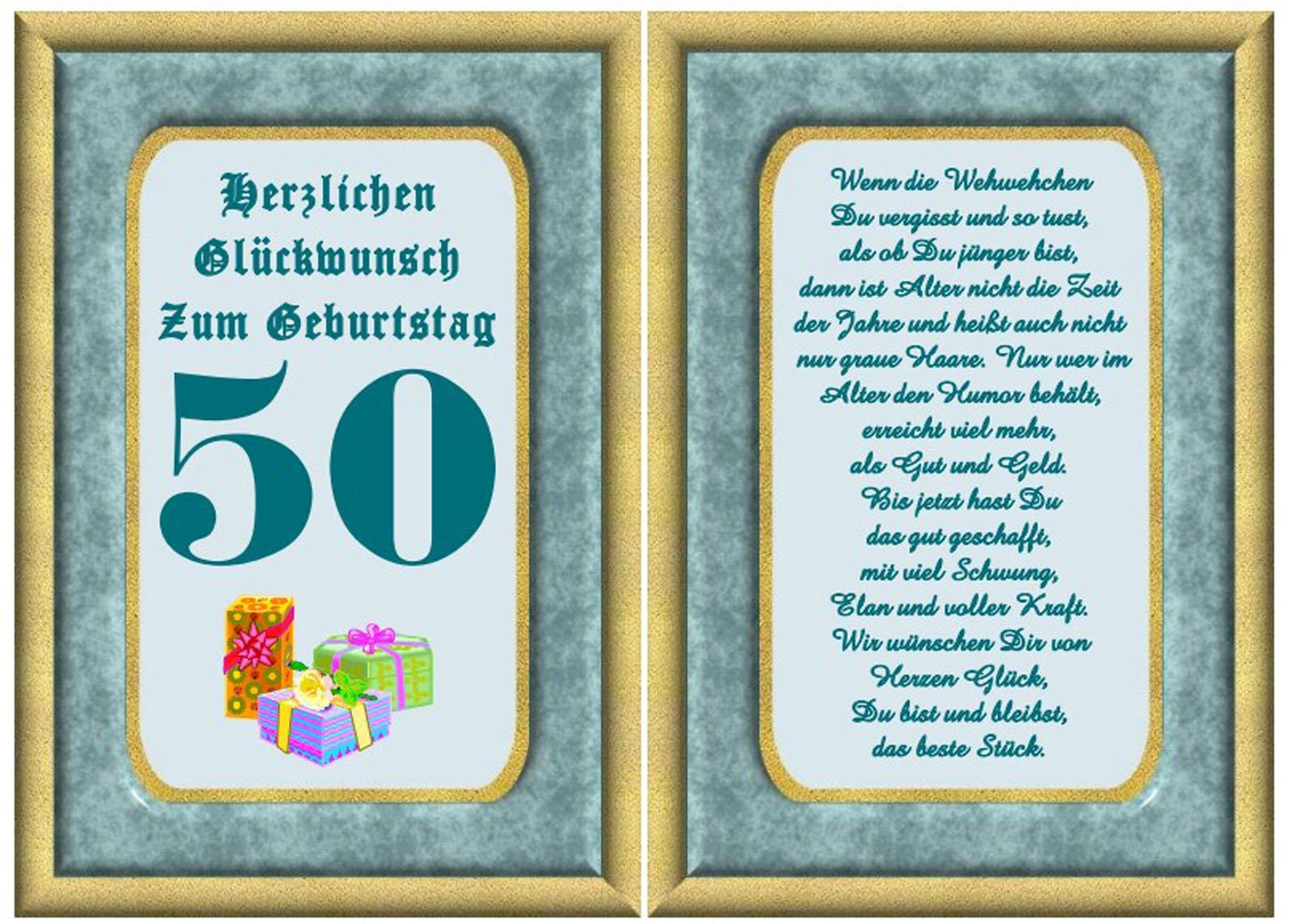 einladung 50 geburtstag : einladung 50 geburtstag vorlagen word, Einladung