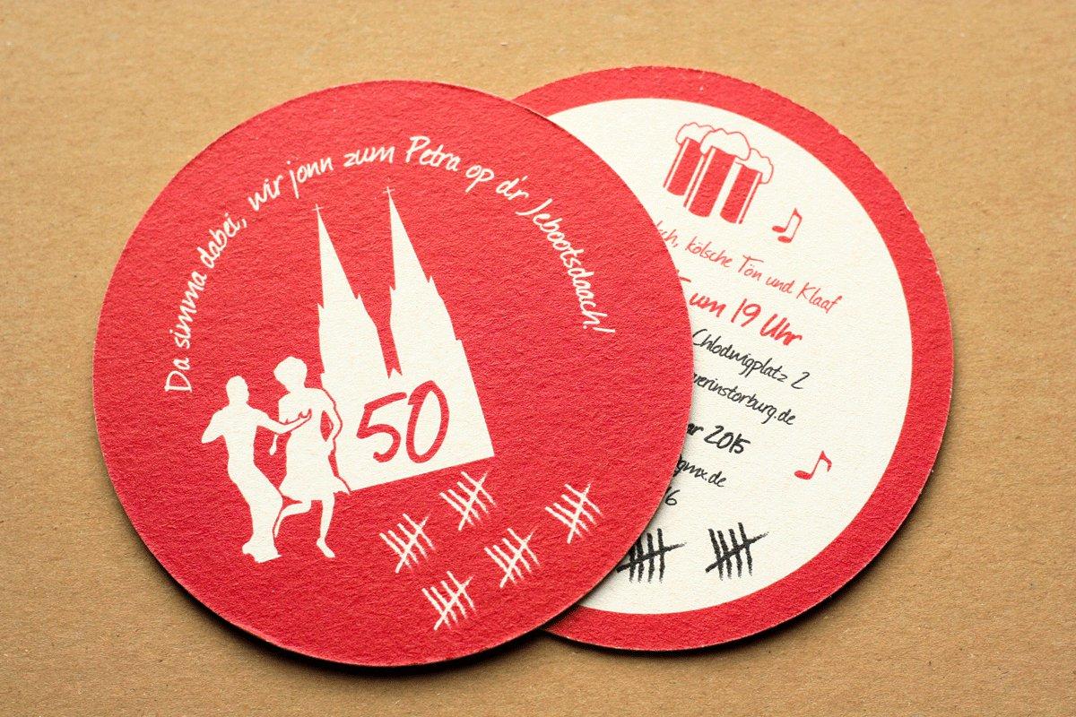 Einladungskarten Zum 50 Geburtstag Einladungskarten Zum: Einladung 50 Geburtstag : Einladung 50 Geburtstag Vorlagen