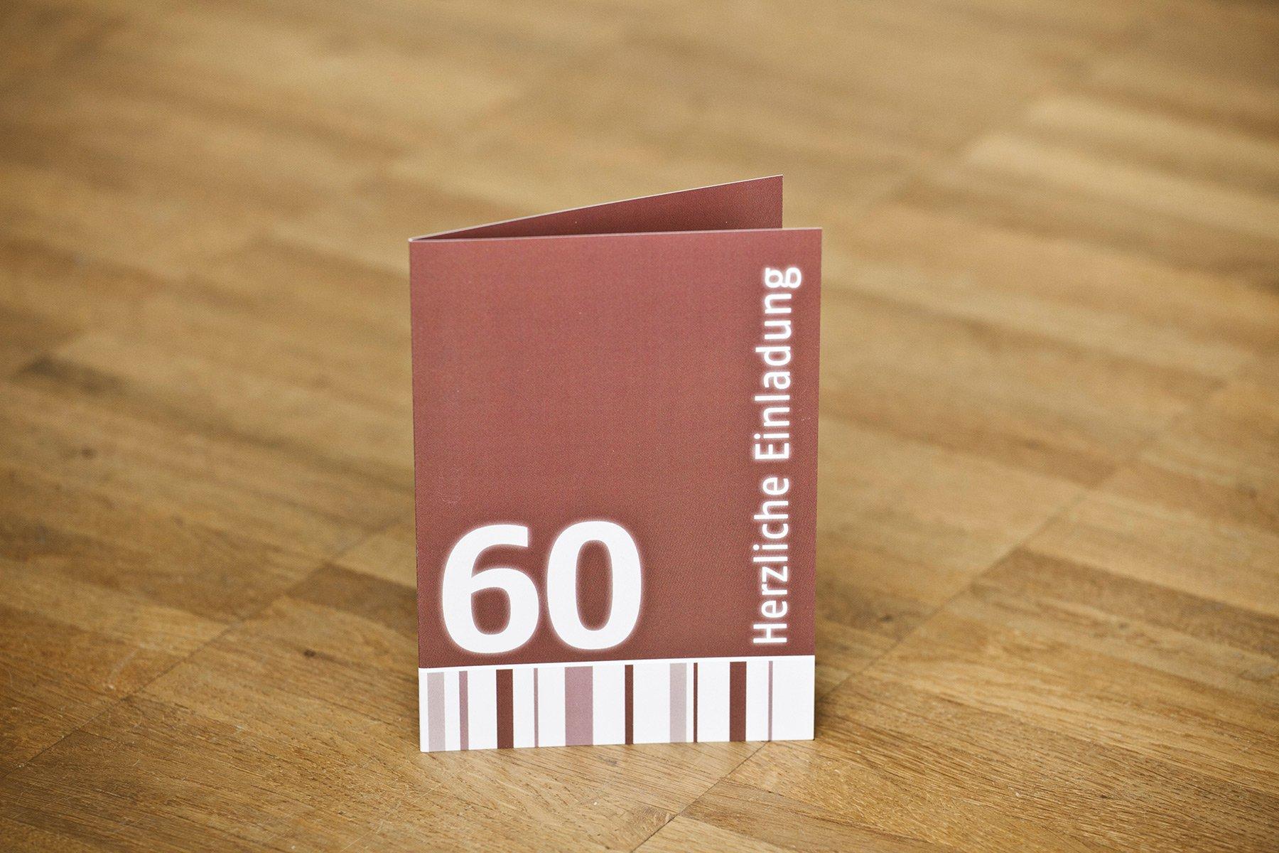 Related Image For Einladung 60. Geburtstag Bayrisch