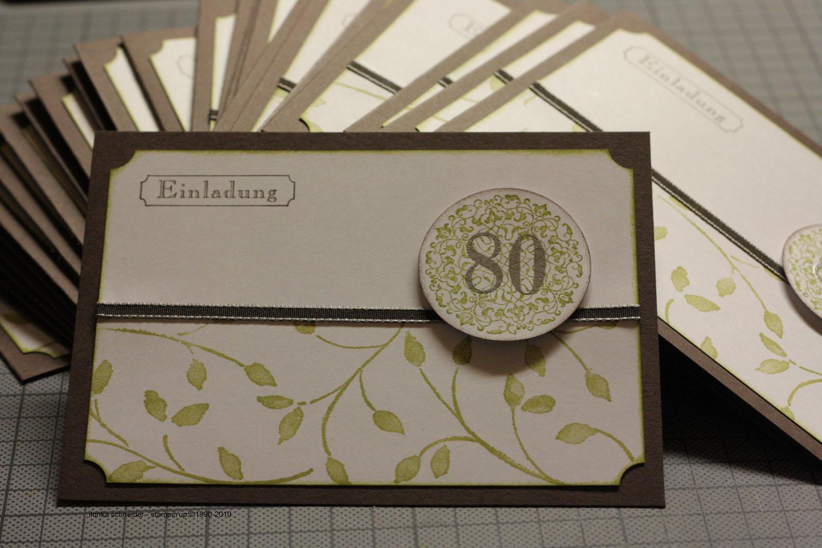 einladung 80 geburtstag einladung 80 geburtstag vorlage geburstag einladungskarten. Black Bedroom Furniture Sets. Home Design Ideas