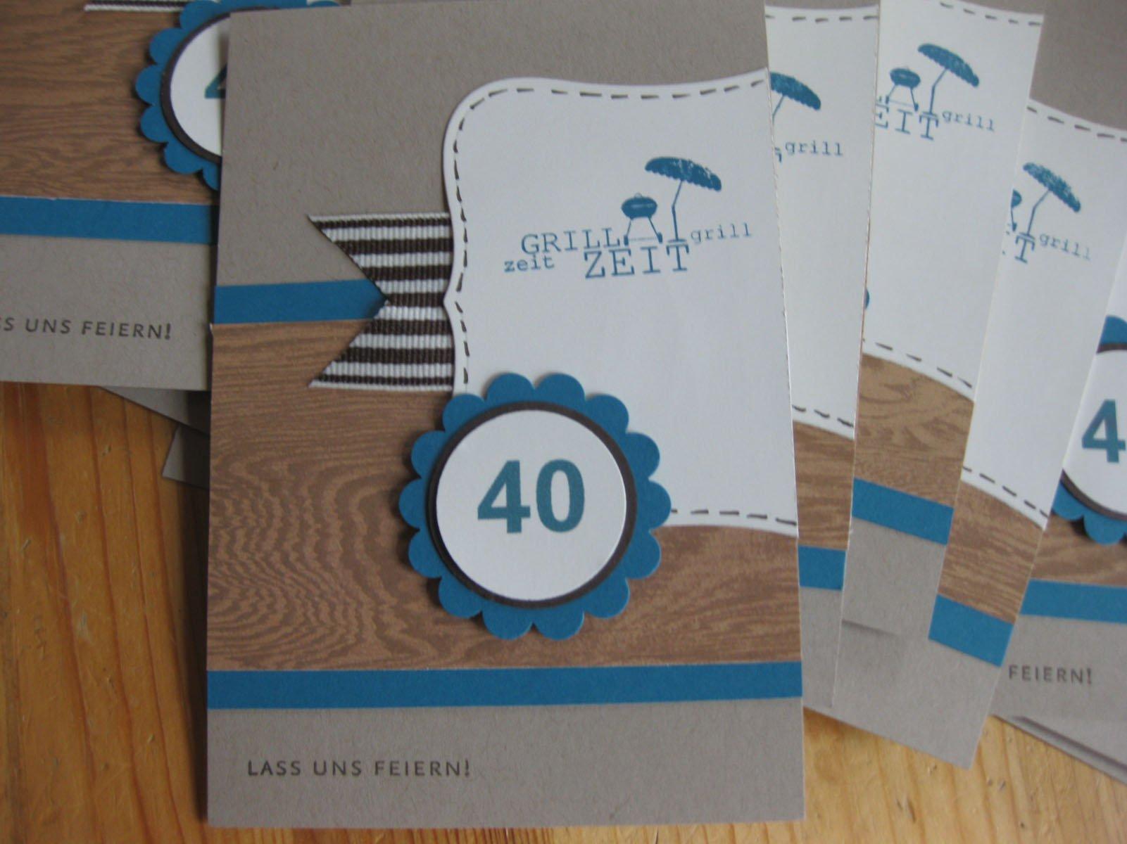 einladung zum 40 geburtstag einladung zum 40 geburtstag. Black Bedroom Furniture Sets. Home Design Ideas