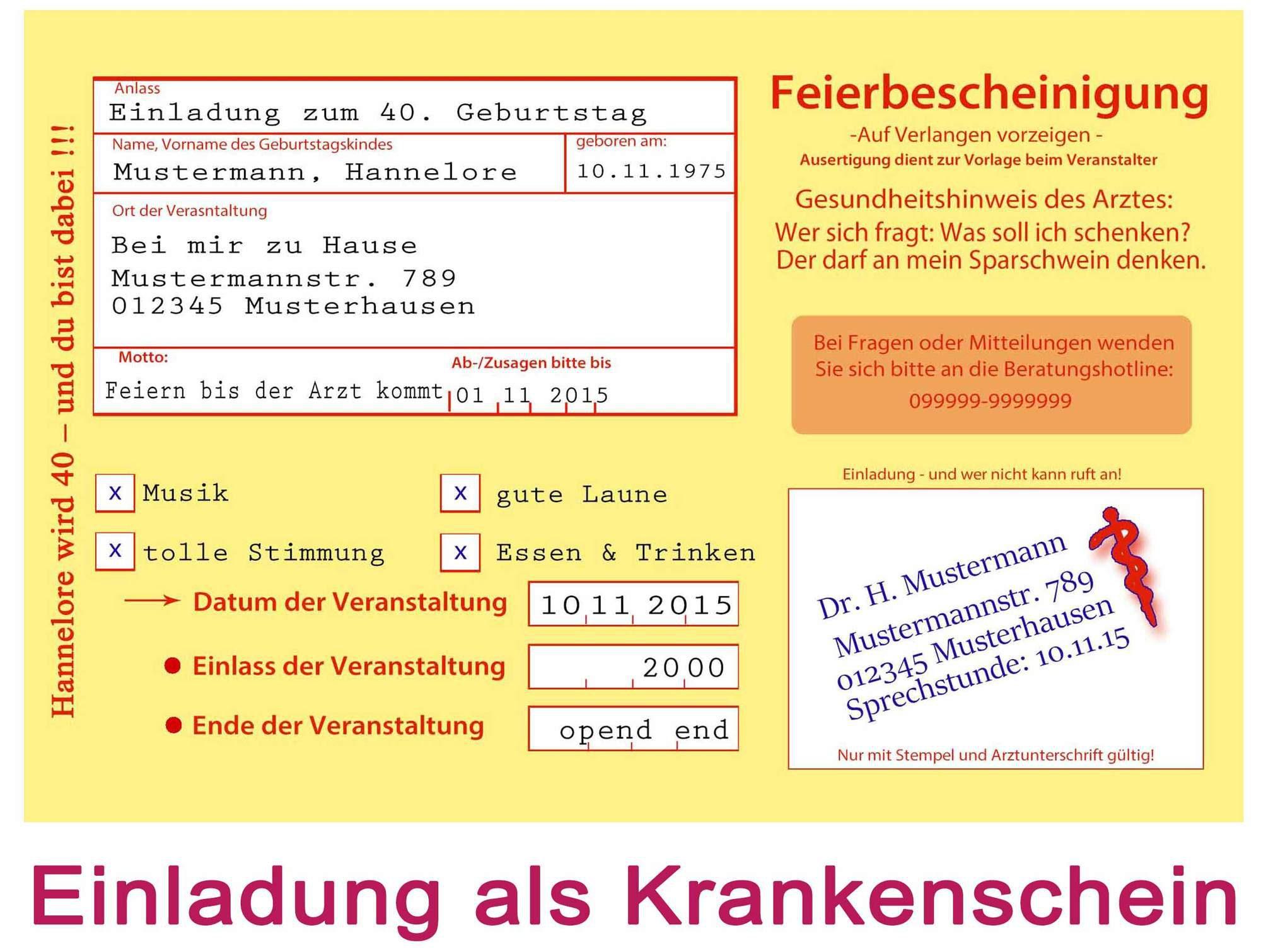 Related Image For Einladung Zum 50 Geburtstag Sprüche