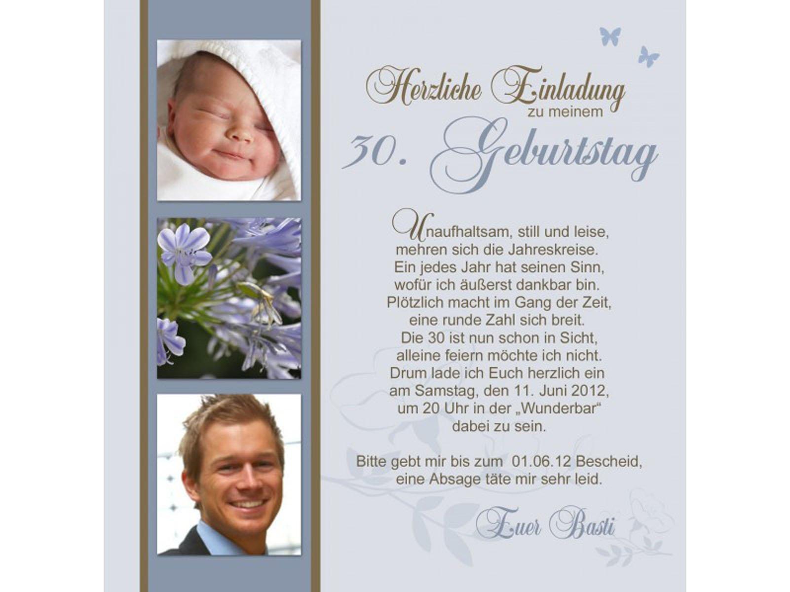 Einladungskarte Geburtstag Einladungskarte Geburtstag: Einladung Zum 60 Geburtstag : Einladung Zum 60 Geburtstag