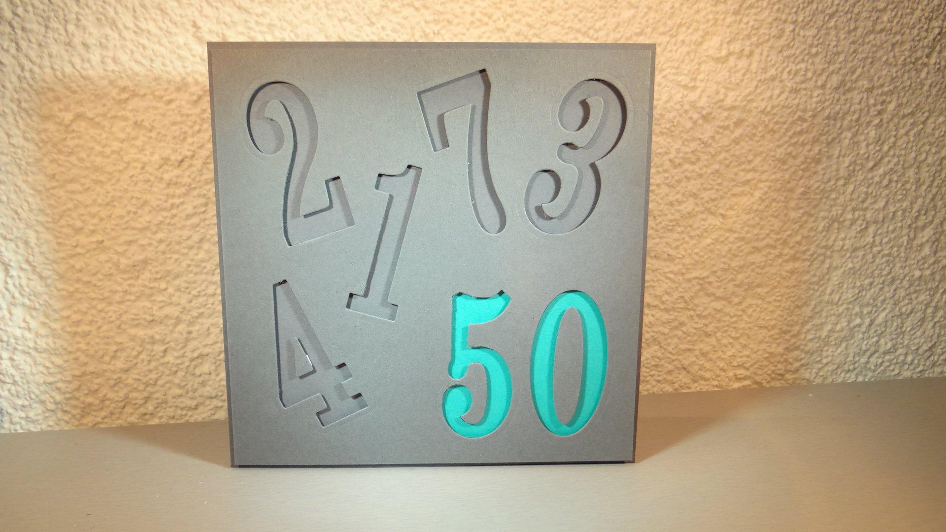 Einladung Geburtstag : Einladungen Zum 50 Geburtstag   Geburstag  Einladungskarten   Geburstag Einladungskarten