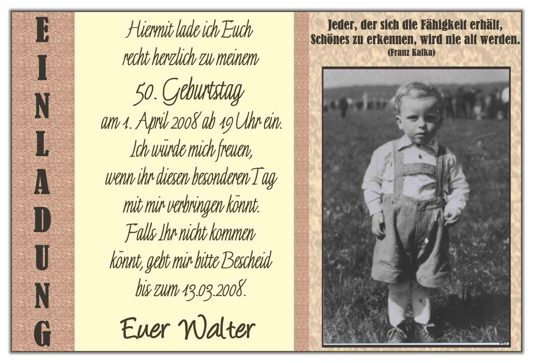 Related Image For Einladungen 60. Geburtstag Kostenlos Gestalten