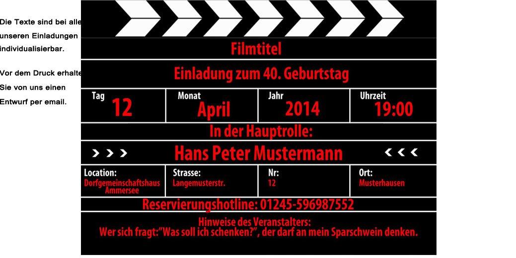 Related Image For Einladungen Zum Geburtstag Kostenlos