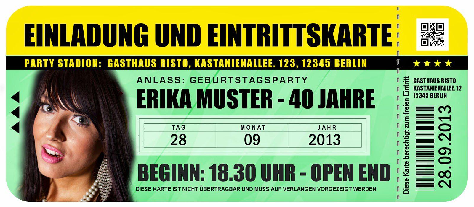 Related Image For Sprüche Einladung 50 Geburtstag Lustig