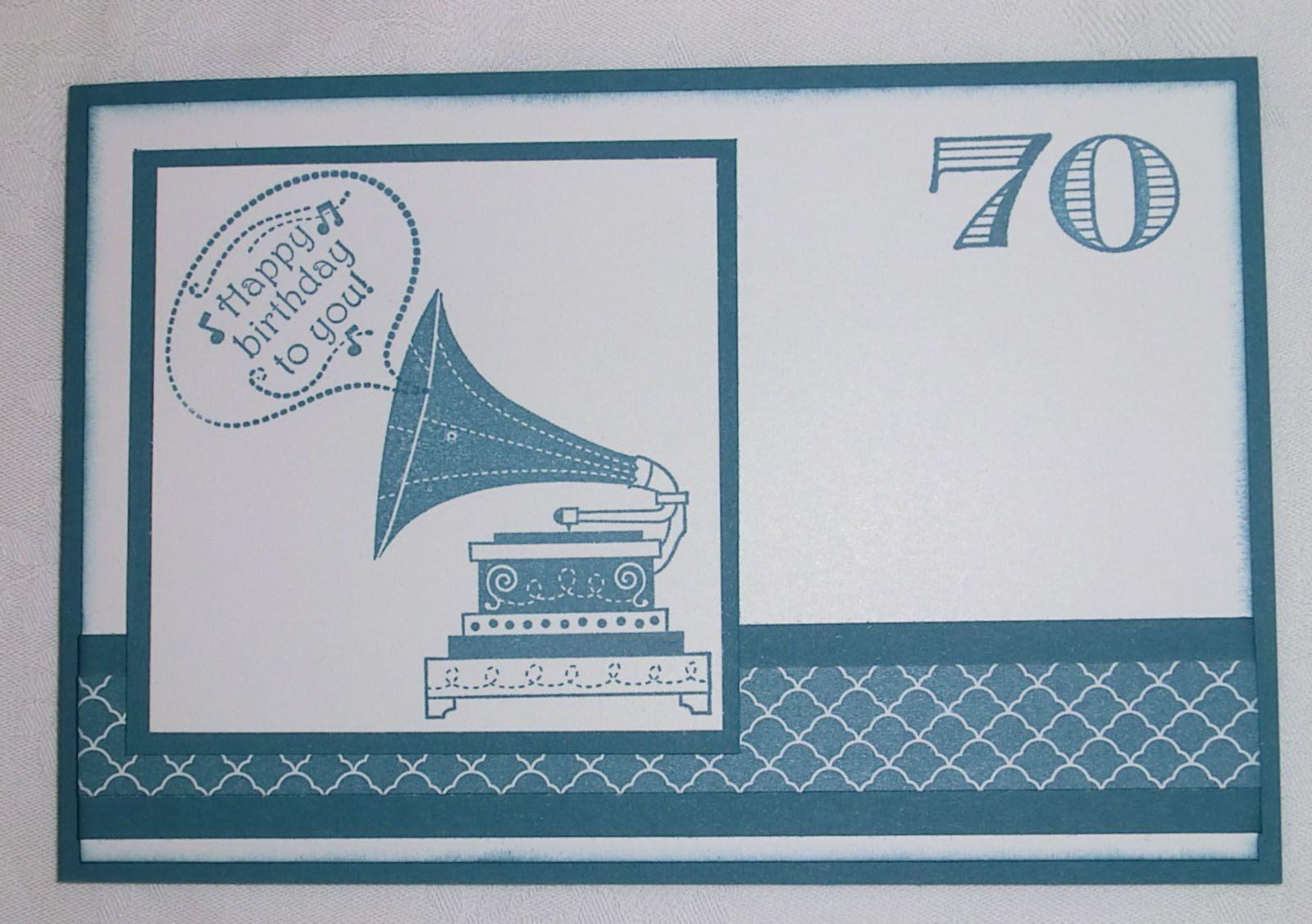 einladung 70 geburtstag : einladung 70 geburtstag vorlage, Einladung