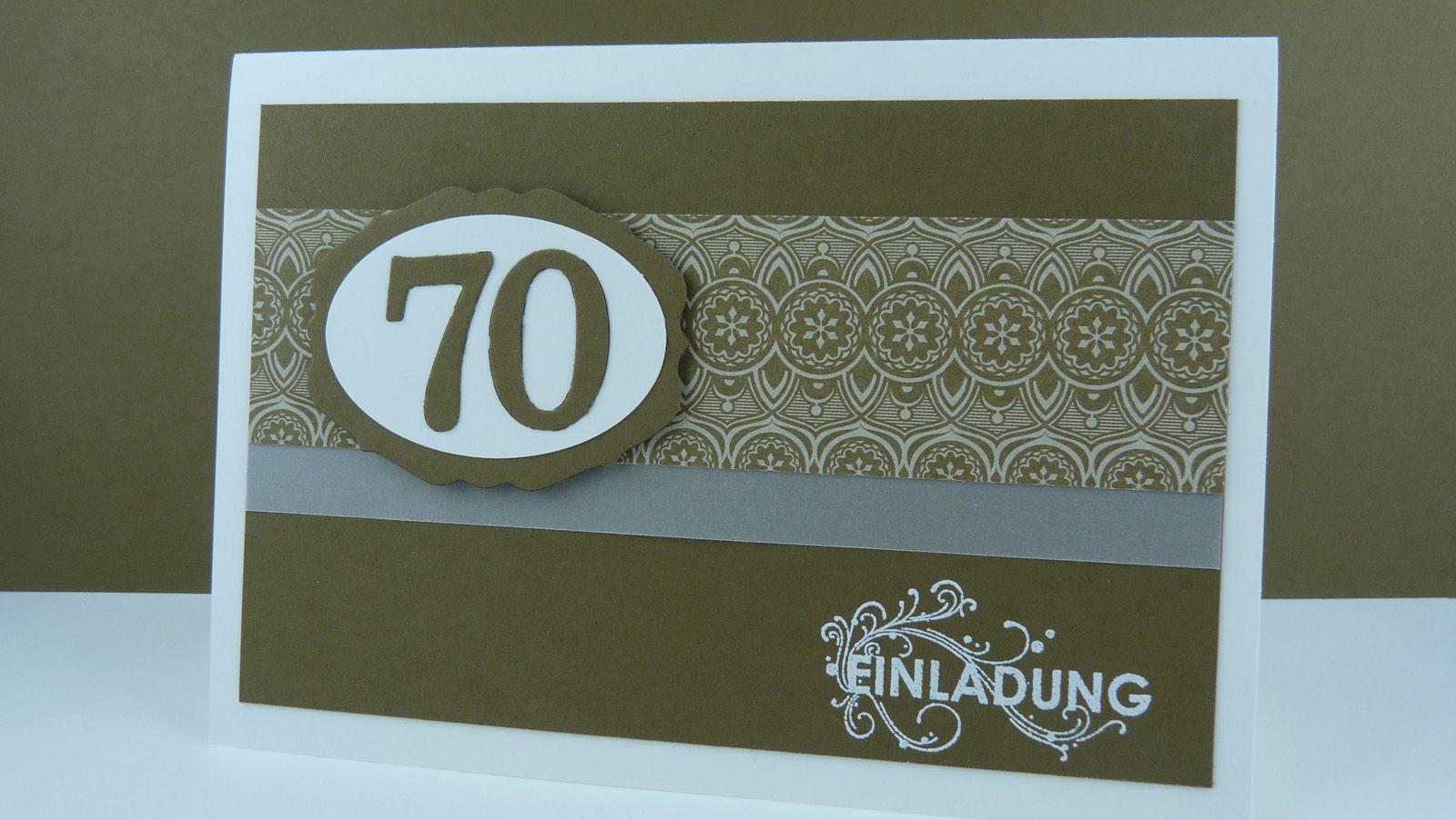 Jetzt, Während Der Anordnung 70. Geburtstagsfeiern, Müssen Sie Einige  Frische 70. Geburtstag Ideen, So Dass Ihr Opa Kann Heute Für Den Rest  Seiner Tage