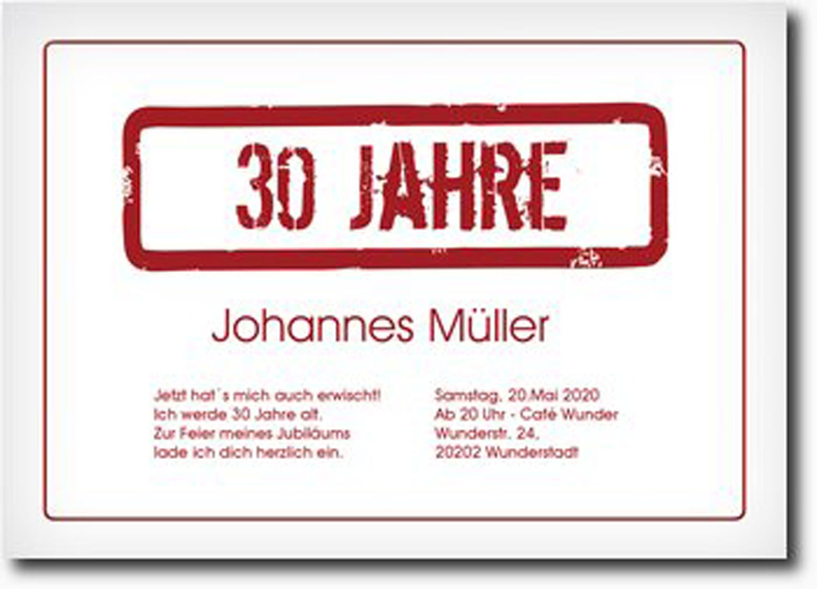 Text Einladung Zum Geburtstag #18: More Article From Einladung Geburtstag Text