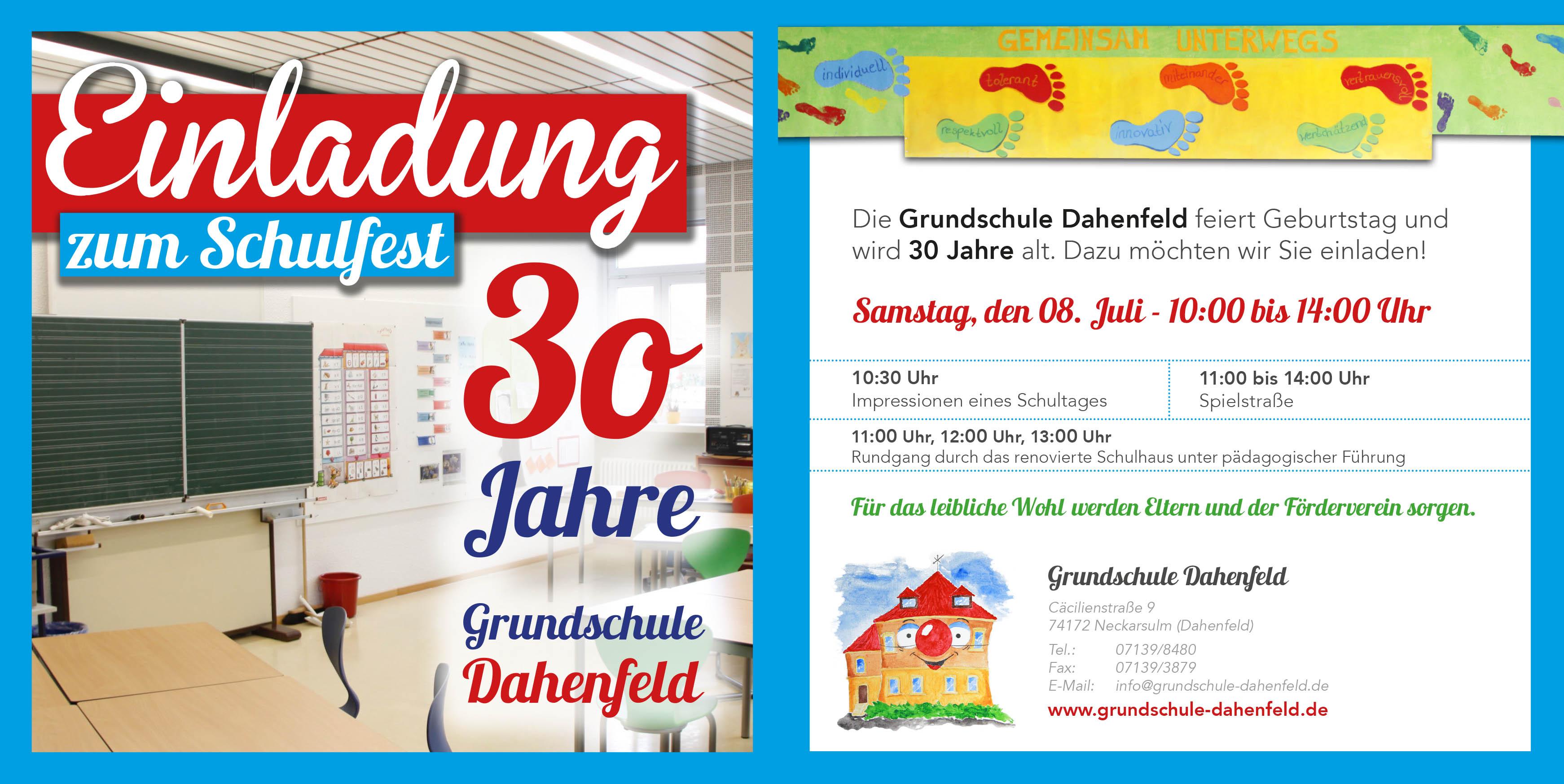 einladung zum 30 geburtstag : einladung zum 30. geburtstag selbst, Einladung