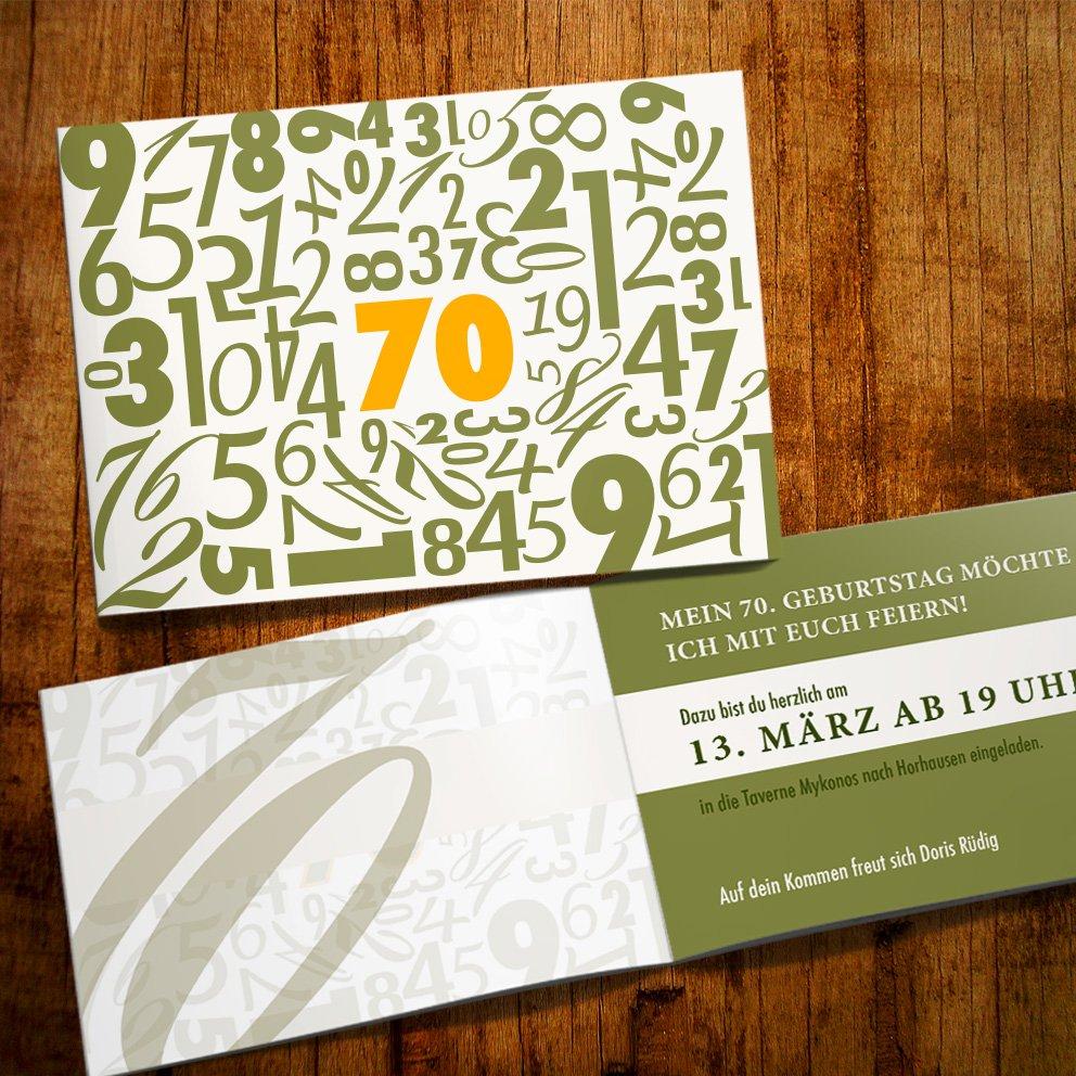 geburstag einladungskarten eine seite die informationen auf der geburstag einladungskarten. Black Bedroom Furniture Sets. Home Design Ideas
