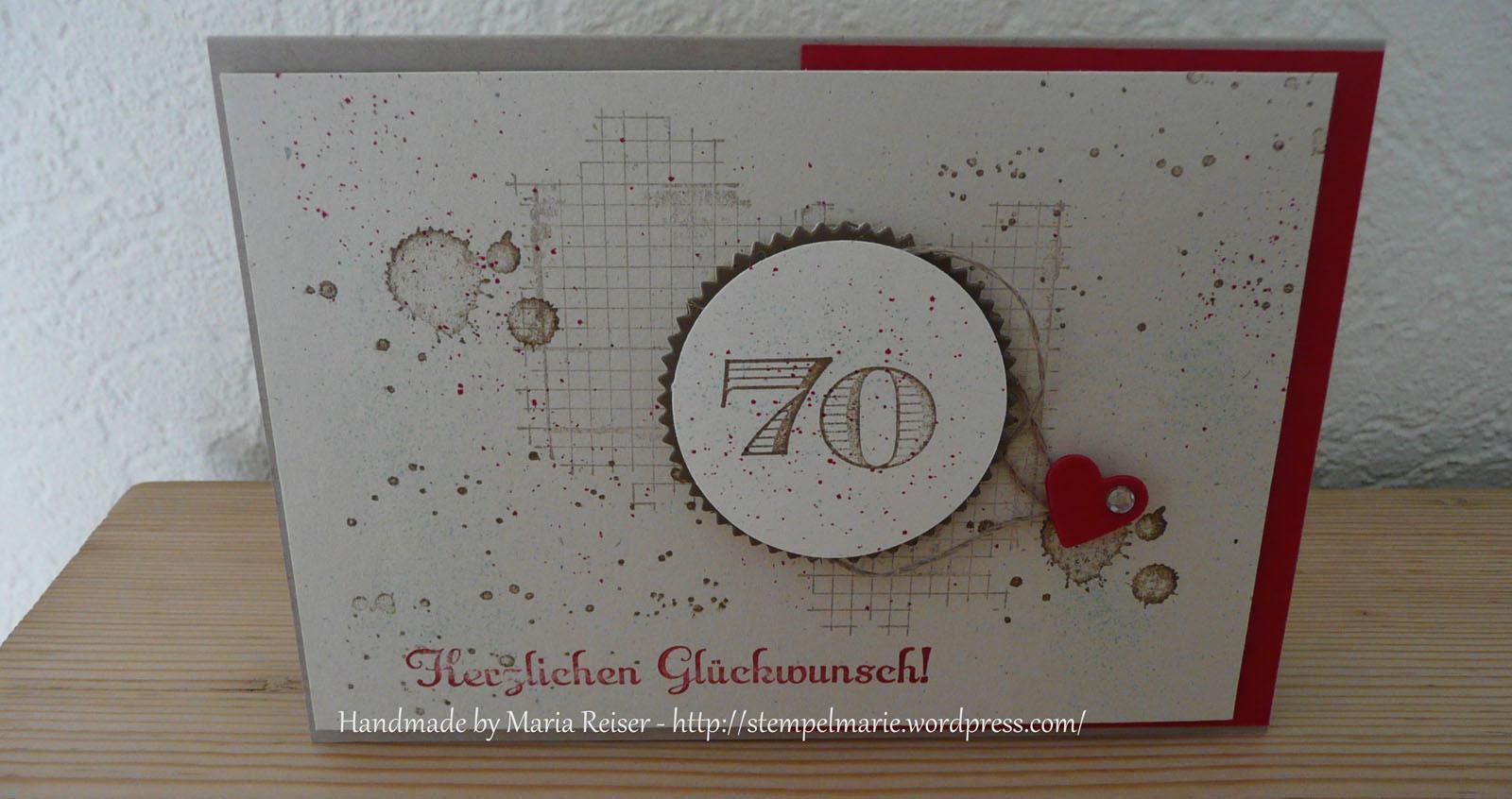einladung zum 70 geburtstag : einladung zum 70. geburtstag lustig, Einladungen
