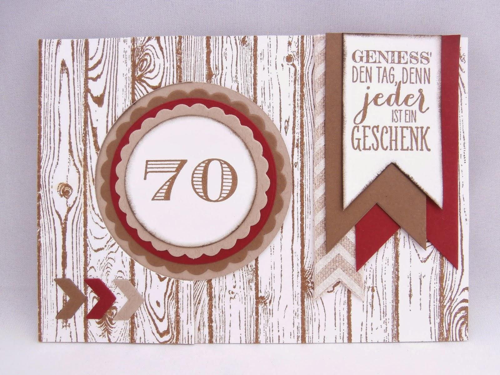 More Article From Einladung Zum 70 Geburtstag