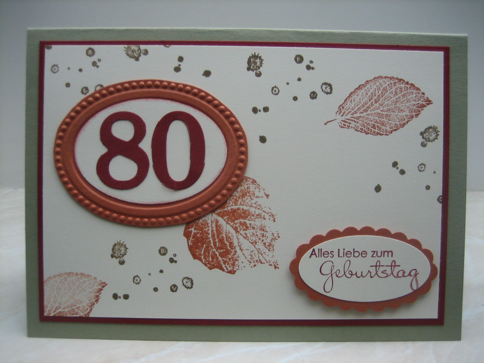 einladung zum 80 geburtstag : einladung zum 80 geburtstag sprüche
