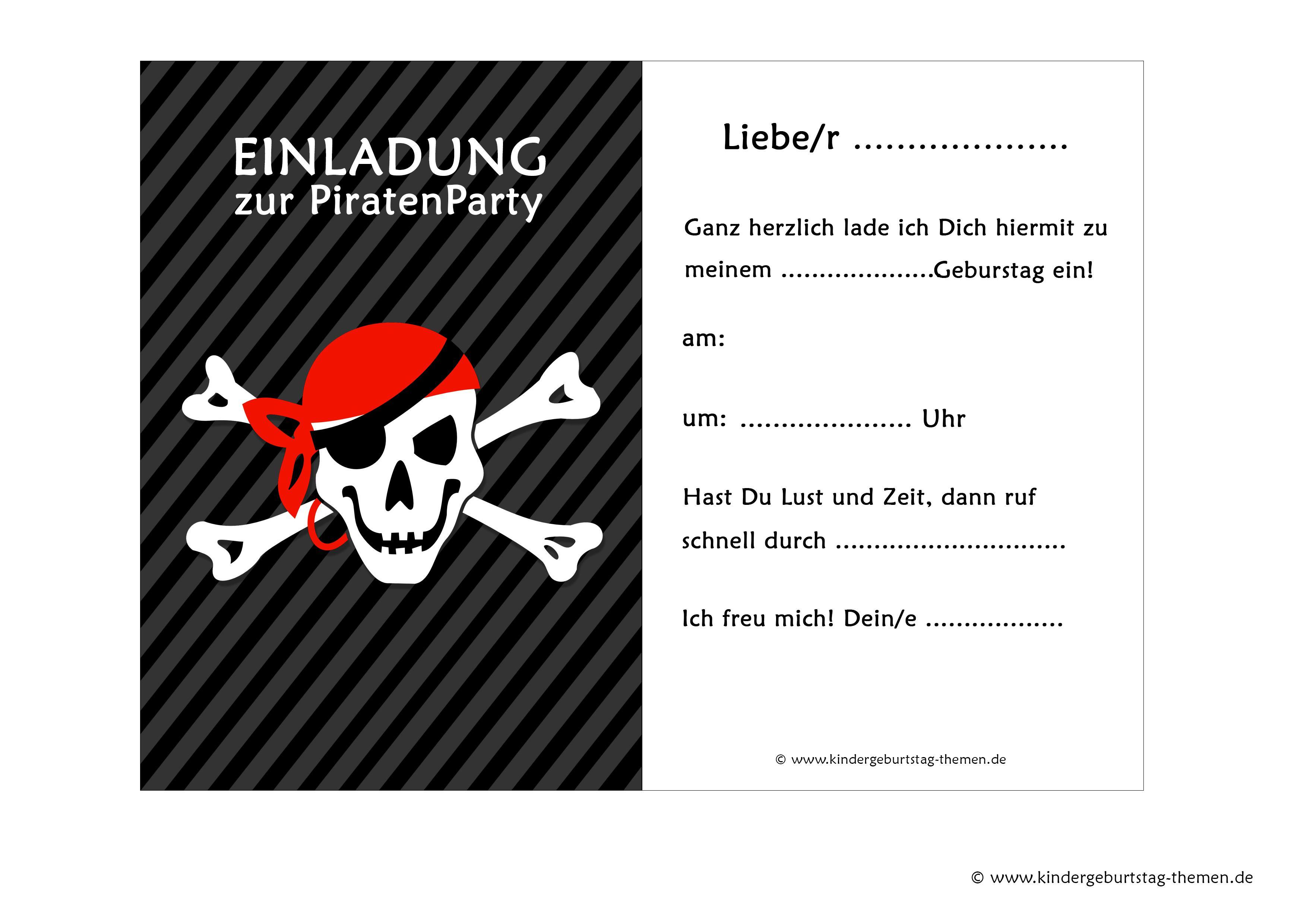 Related Image For Einladung Text Einladung Kindergeburtstag Lustige Texte
