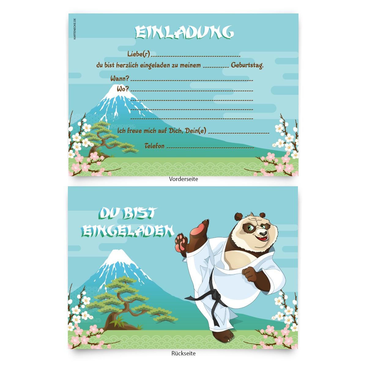 Related Image For Einladung Kindergeburtstag Text 2. Geburtstag