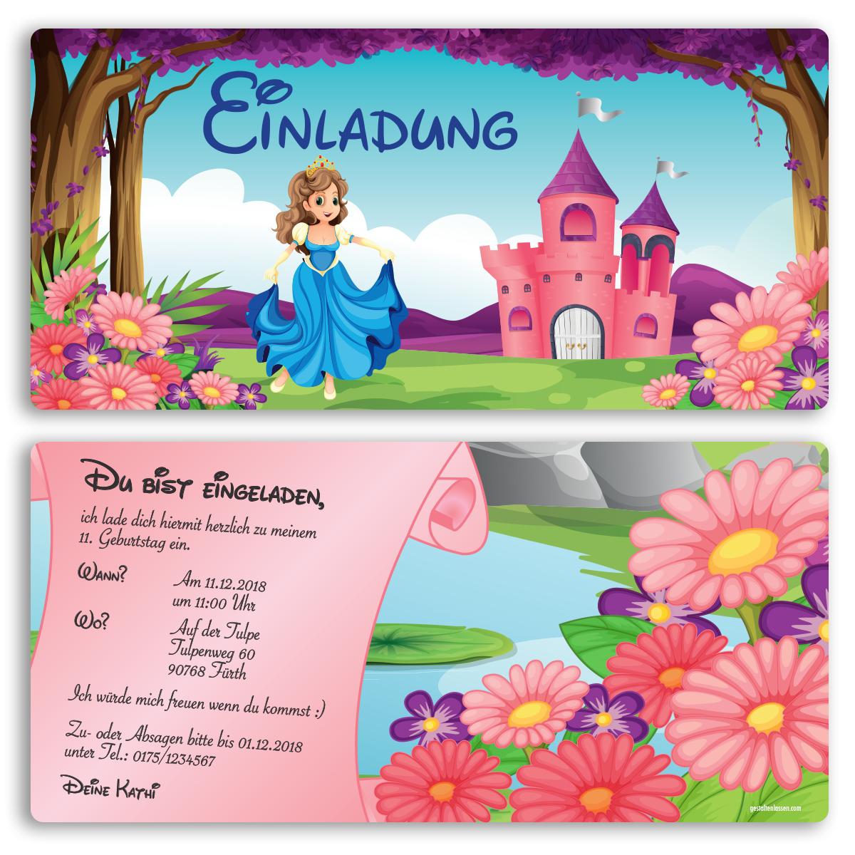 Geburtstag Einladung Kind : Einladung Geburtstag Kindergeburtstag Kostenlos    Geburstag Einladungskarten   Geburstag Einladungskarten