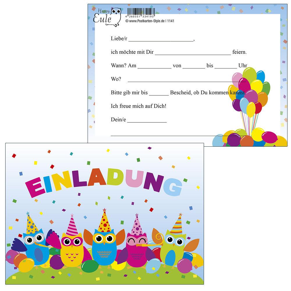 geburtstag einladung kind : einladung kindergeburtstag text 1, Einladung