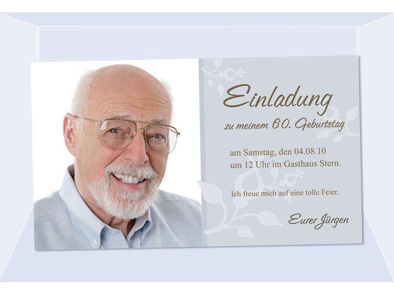 Spruch 60 Geburtstag Einladung – cloudhash.info