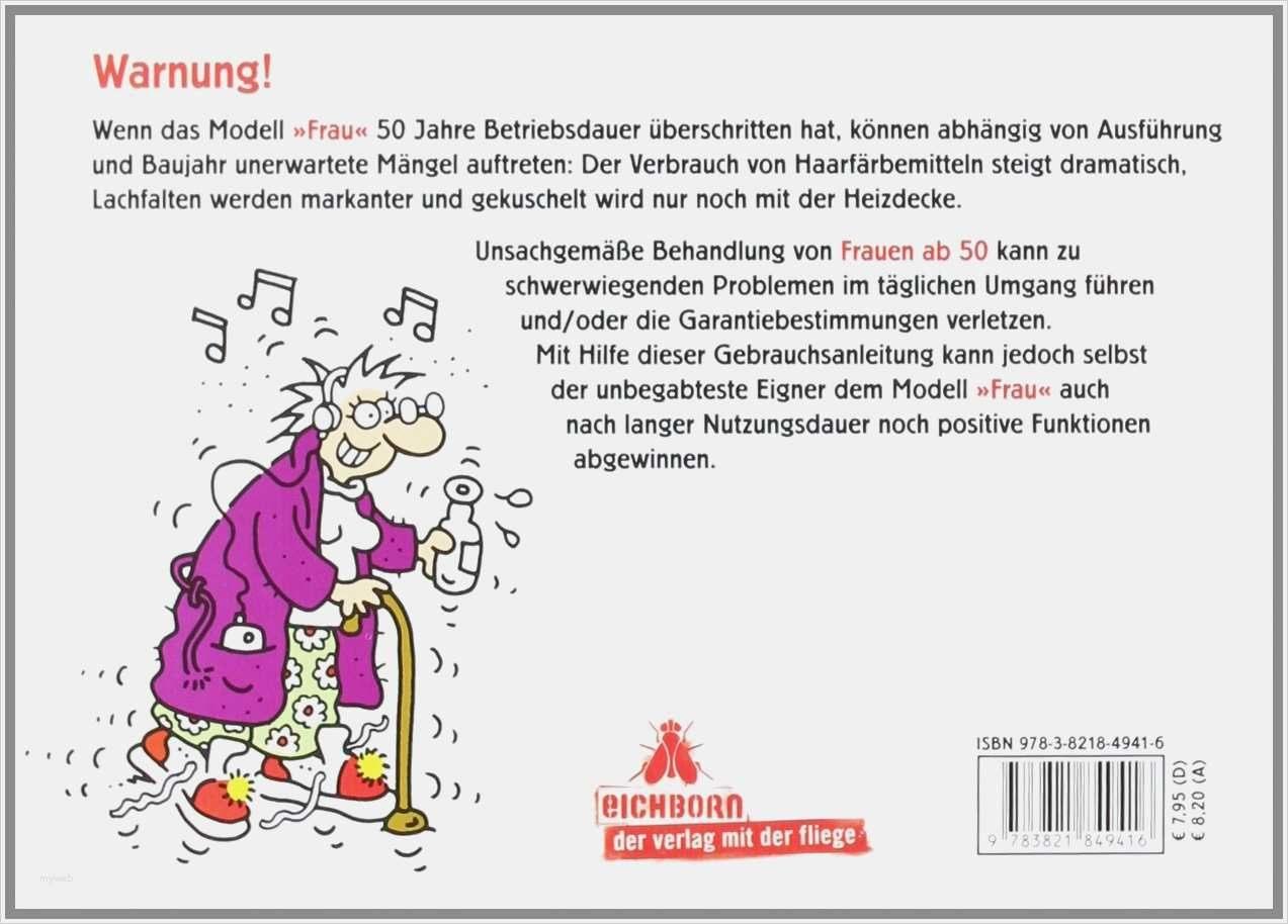 Einladungskarten 50 Geburtstag Lustig : Einladungen 50 ...