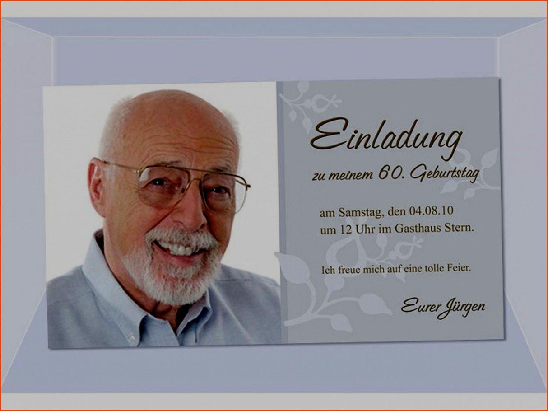 Einladung Geburtstag Einladungskarten Zum 80 Geburtstag