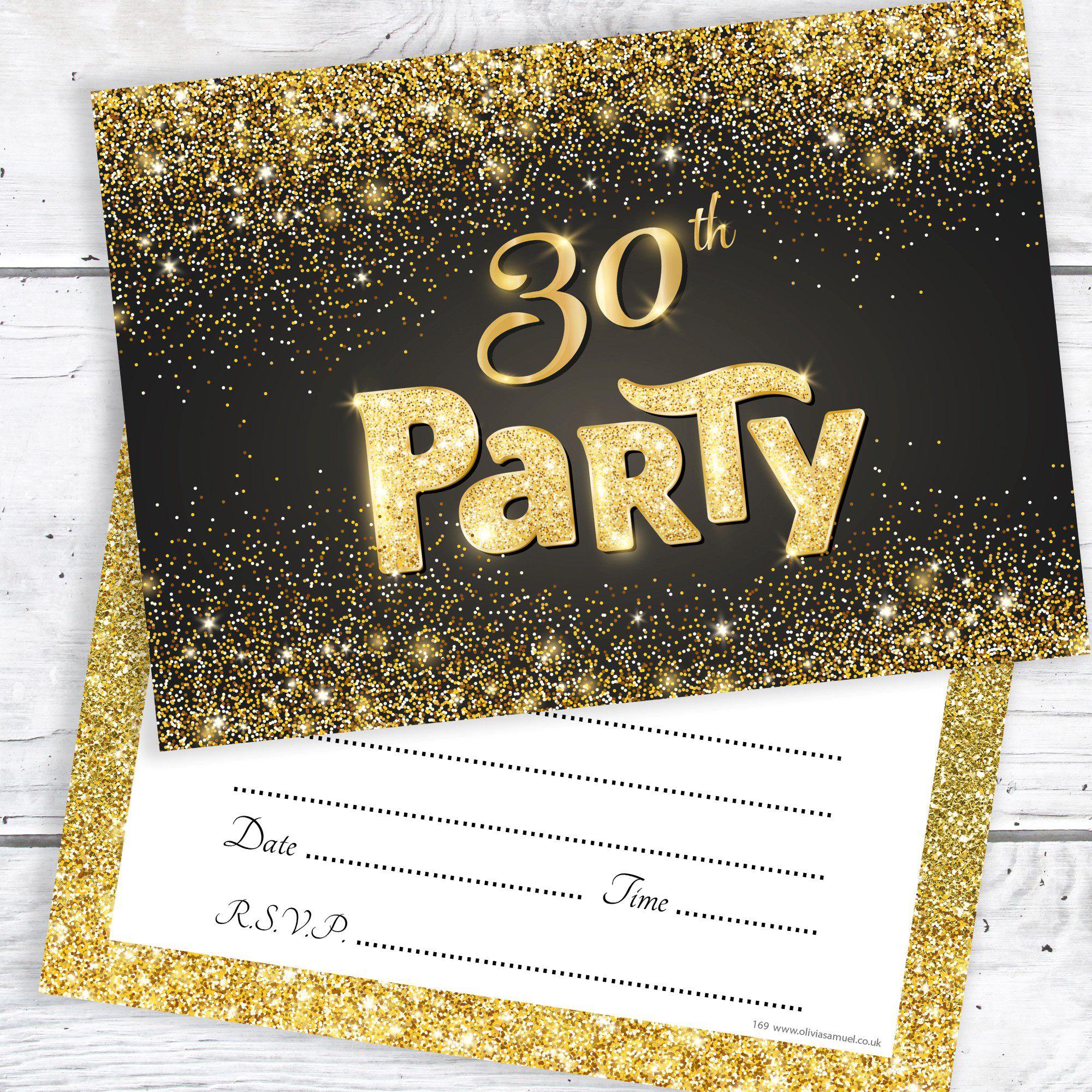 Einladungskarten 18 Geburtstag Vorlagen Einladungen 18