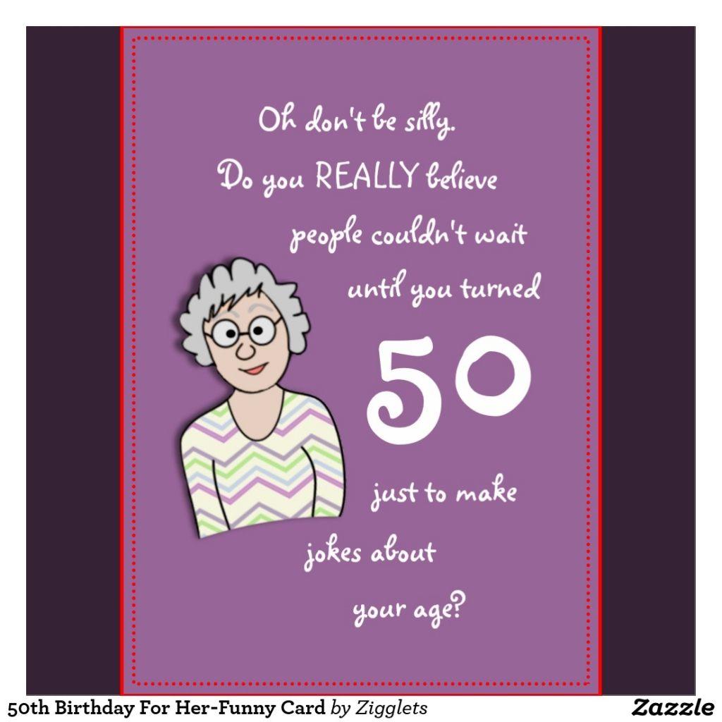 Einladung 50 Geburtstag Einladungskarten 50 Geburtstag
